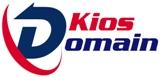 KiosDomain.Com